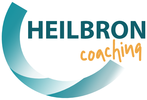 Heilbron Coaching